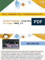 fase 4 - Experimentación Activa[3761]