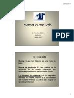 4 NORMAS DE AUDITORIA [Modo de compatibilidad] (2).pdf