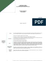 Sucesiones AYARIT.pdf