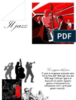 Il-Jazz