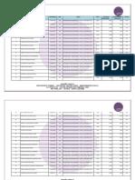 EDUCAÇÃO FÍSICA.pdf