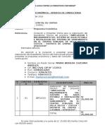 propuesta ingreso a CCECCA.docx