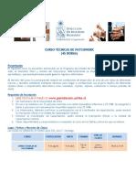 curso tecnicas de patchwork pdf.pdf