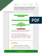 ETAPES_DECRITURE_DUN_PROJET_DOCUMENTAIRE_EXEMPLE_TIRE_DU_FILM_HEMLE_lespoir_15_min