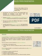 clase 8 DIFUSION .pdf
