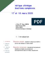 L_SMC_S4_M43_113_1.pdf
