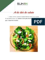 50_idei_de_salate.pdf