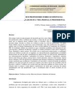 BURNOUT- VIOLENCIA ESCOLAR.pdf