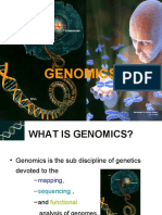 Genomics Final.ppt