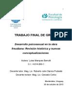 tfg_desarrollo_psicosexual_en_la_obra_freudiana_2_1.pdf