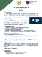 JUEGOS TRADICIONALES BASES.docx
