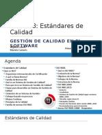 CalidadSW-2016-Teoria03-Mayo