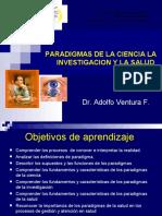PARADIGMAS_DE_LA_CIENCIA_INVESTIGACION_Y_SALUD_2019.ppt
