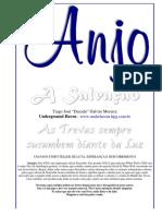 Anjo a Salvação - Módulo Básico - Biblioteca Élfica.pdf