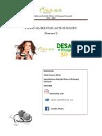 Isabela.pdf