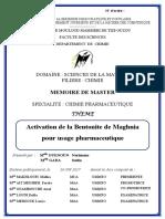 Genoun, Narimane.pdf