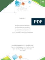 Plantilla de respuestas - Paso 2 (1) (1)