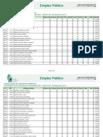2020_02_05_029 (1).pdf