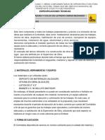 XT8Wni3oLjatulx.pdf
