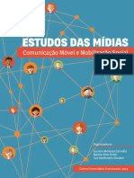 Movimentos_sociais_em_Rede_e_as_dinamica.pdf