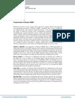 Fundamentals of Massive MIMO.pdf
