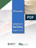 soluciones-compresion-lectora-2020-ok.pdf
