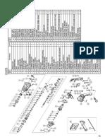 Hitachi DH26 PB.pdf