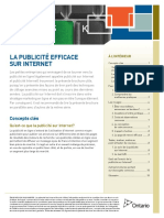 MEDI_Booklet_Online_Display_Ad_accessible_F_final (1)