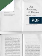 Esslin.pdf