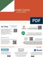 e-book_homedays_ww.pdf