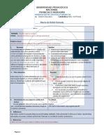 Diario de doble entrada reglemento (1).docx