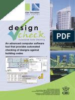 Design_Check_brochure