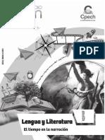 guía El tiempo en la narración.pdf