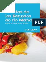 recetas-refuxios.pdf