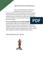 Etapas menstruales, útero. Texto informativo.pdf