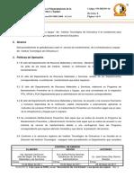 Proc. Mtto. Infraestructura.pdf