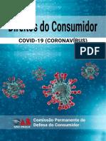 cartilha_consumidor_-pdf.pdf