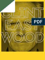 catálogo eastwood.pdf