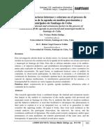 Influencia_de_factores_internos_y_extern.pdf