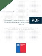 Continuidad de Atención a Niños y Niñas en APS.pdf