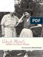 [Gabriela_Mistral]_Gabriela_Mistral_s_Letters_to_D(z-lib.org)