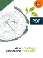 Ana-Blandiana_Orologiul-fara-ore.pdf