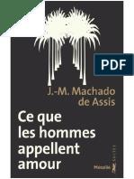 Ce-que-les-hommes-appellent-amo-Machado-de-Assis_-Joaquim-Maria.pdf