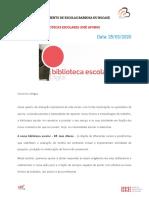 Quarentena-BE (1).pdf