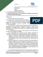 TEMA 23 PROGRAMAS DE TRATAMIENTO.pdf