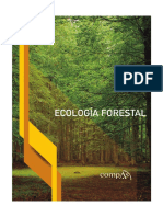 ECOLOGIA.pdf.pdf