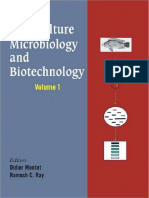 Didier Montet, R.C. Ray - Aquaculture Microbiology and Biotechnology, Vol. 1 (2009, Science Publishers).pdf
