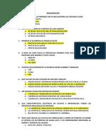 AutomatizaciónPreguntasc22.pdf