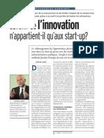 agefi_innovation