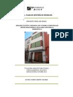 IV.+PLAN+DE+GESTION+DE+RESIDUOS.pdf